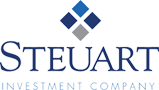 Steuart Investment Company Logo